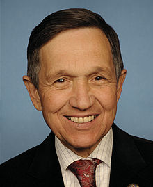Kucinich photo