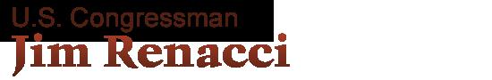 Renacci logo