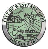 Westlake City Logo