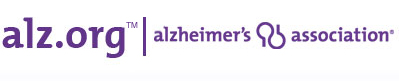 alzheimer's logo_alz
