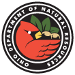 ohio dpt. natural resources