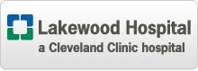 lakewood-baseplate