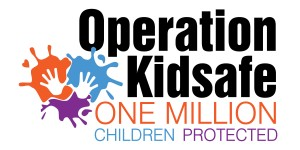 OperationKidsafe_OneMillionChildrenProtected