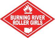burning river logo arithumb_4133e714e86d539268b68cbac5331255_180_125