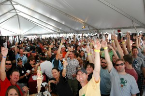 Beer Festival photo