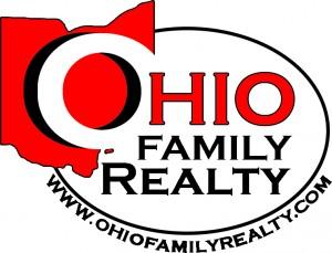 Ohio Family Realty Logo_4 copy