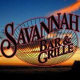 savannah bar logo