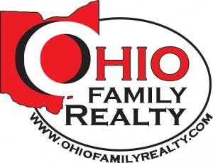 Ohio Family Realty Logo_4