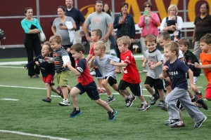 Preschool Sports Tot Football and Soccer 2012 026