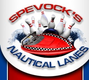 spevocks-nautical-lanes
