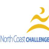 north coast challenge logo