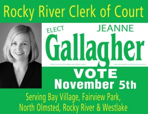 10-3-13 Gallagher Clerk of Courts copy