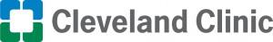 Cleveland Clinic Logo_RGB