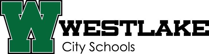 Westlake Schools logo