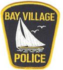 bay police logo