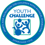 youth challenge logo