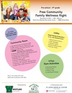 Community_Wellness_Night2013_v3_(3)