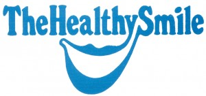 HEALTHY SMILE - LOGO NEWEST FEB 2009