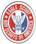 eagle scout download (1)
