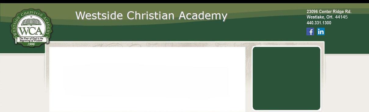 westside christian academyCapture3good2