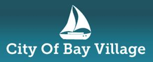 Bay Village Logo