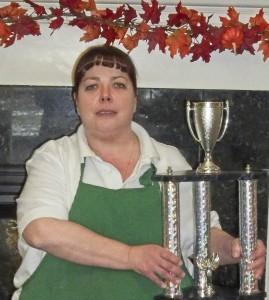 1-23-14 EMERALD VILLAGE Linda Stallard-1