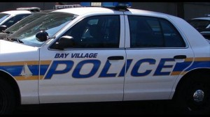 130121011959_bay village police