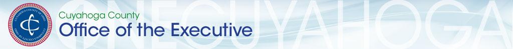 edward fitzgerald logo