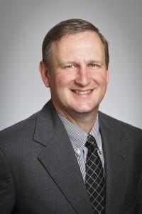 Steve Ringel