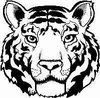 st paul BAW-TIGER-1inch