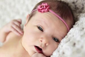 AECPTA Bicentennial Baby Contest