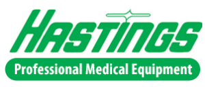 hastings logo