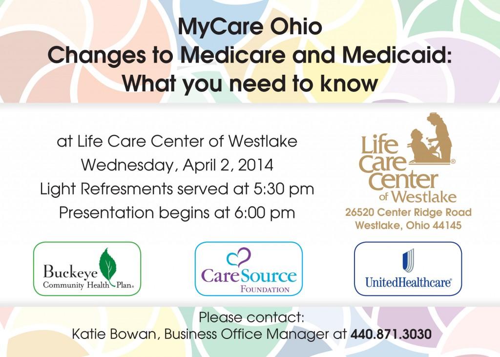 my care ohio post card 2014-1