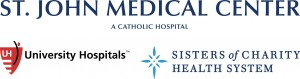 SJMC New Logo