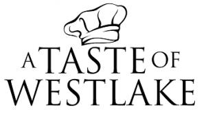 Taste of Westlake TOW_LOGO_2013