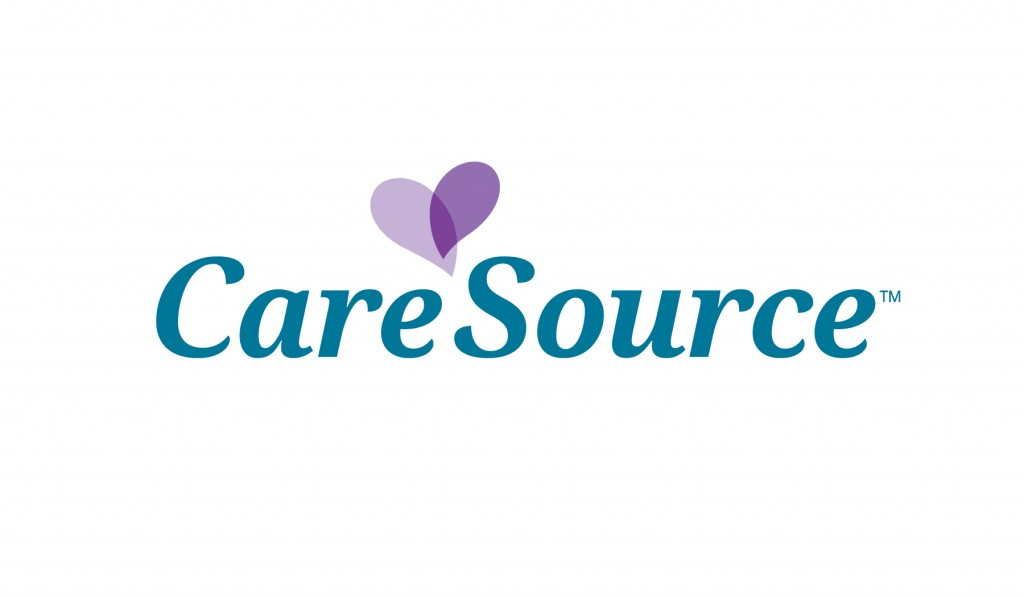 caresource2