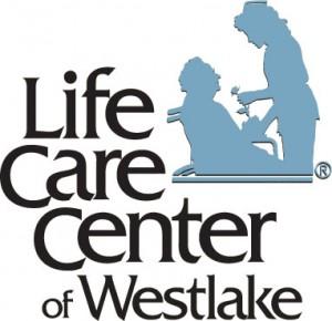 5-1-14 LifeCare Center Logo