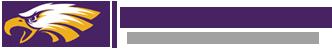Avon Athletics logo