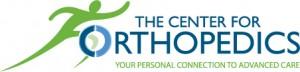CenterforOrthopedics_SPOT_FIN