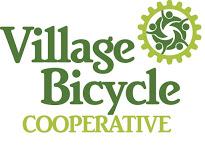 bay bike coop logo photo (5)