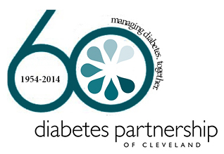 diabetes logo 60th-logo