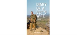 Diary of a Vet's Wife