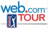 web.com golfdownload