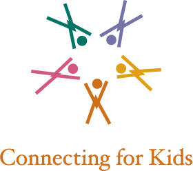 connecting for kids logo-FNLlg rgb