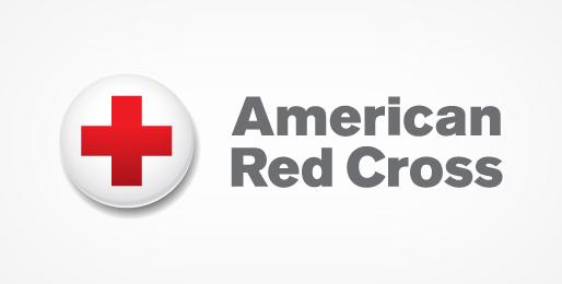 Red Cross m6340297_514x260-logo