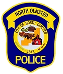 NorthOlmsted_patch