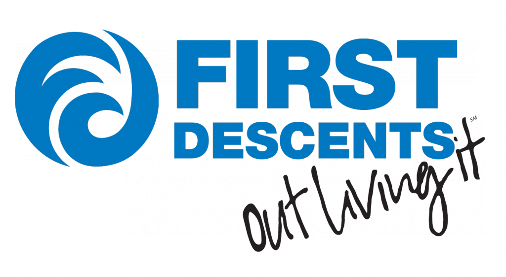 first-descents logo