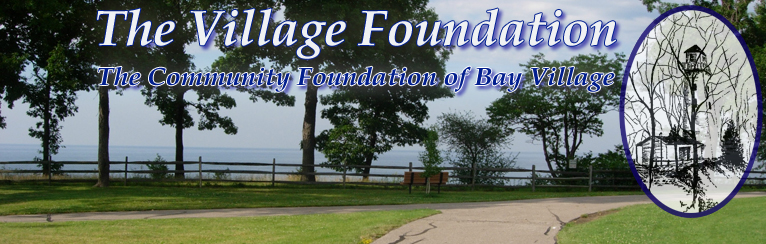 bay village foundation logo