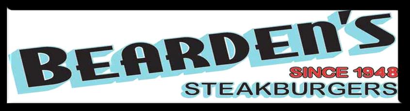 beardens logo img0002