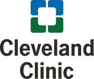 cleveland-clinic_20131